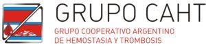Grupo Cooperativo Argentino de Hemostasia y Trombosis
